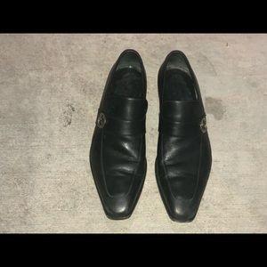 Men's Gucci shoe